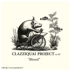 clazziquai-project-vol-5-blessed-edition-coreenne