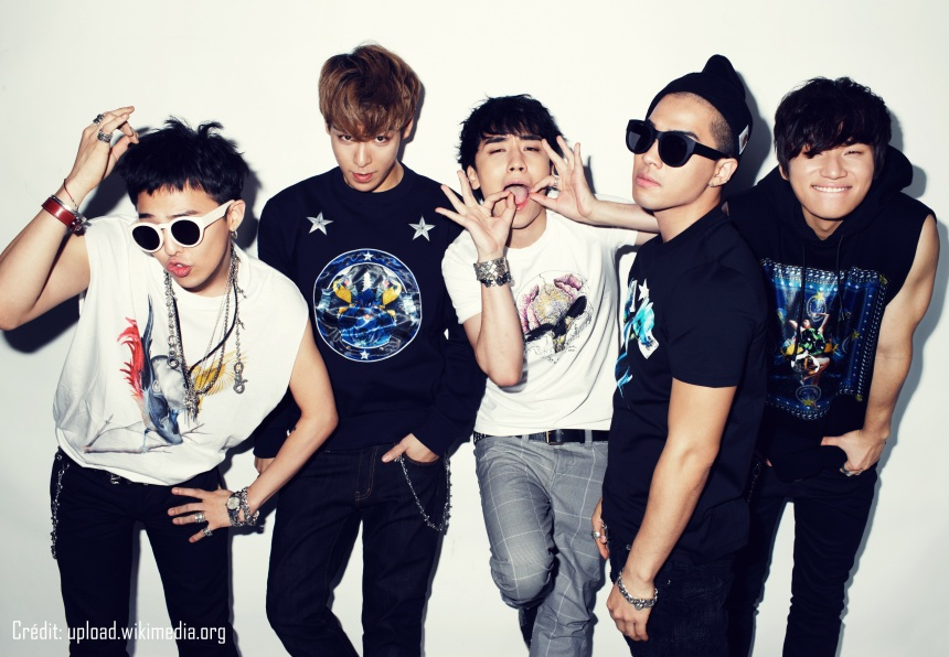 BIGBANG_Extraordinary_20's