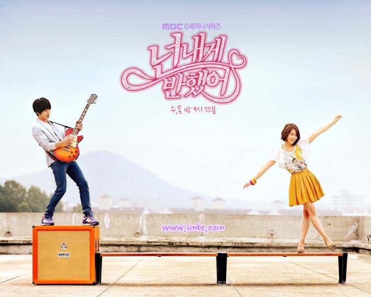 heartstrings-02