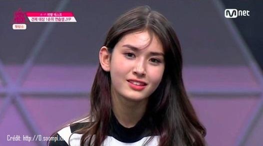 jun-so-mi1