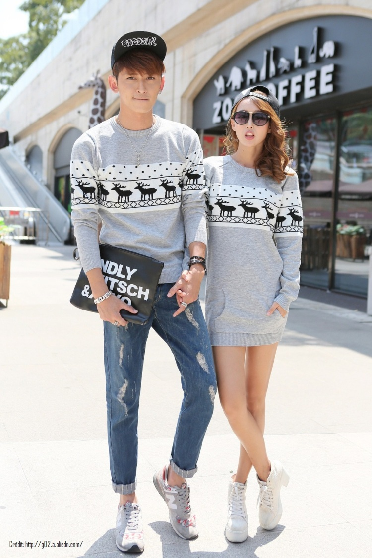 Autumn-warm-korean-couple-shirts-animal-long-sleeves-couple-clothes-couples-matching-clothing-for-couples-for