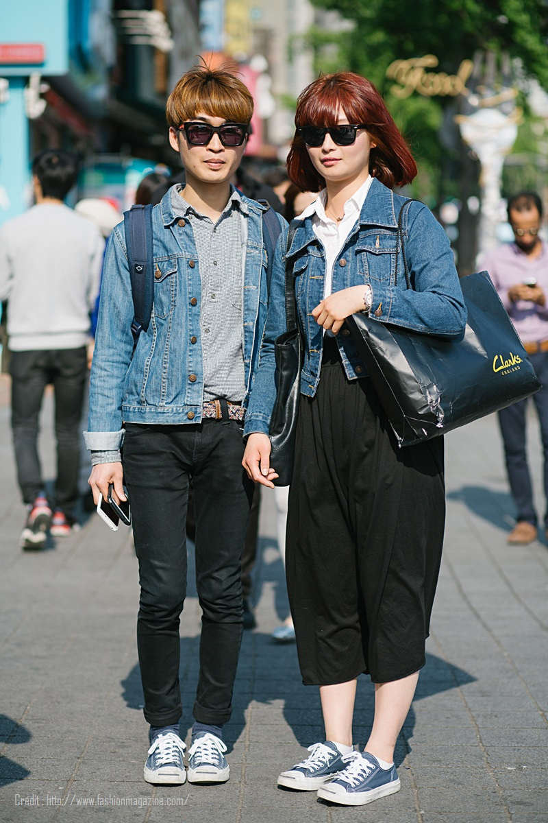 korean-couple-look-street-style-04