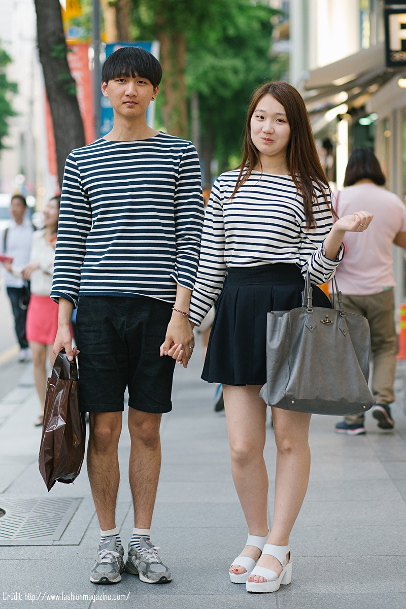 korean-couple-look-street-style-08