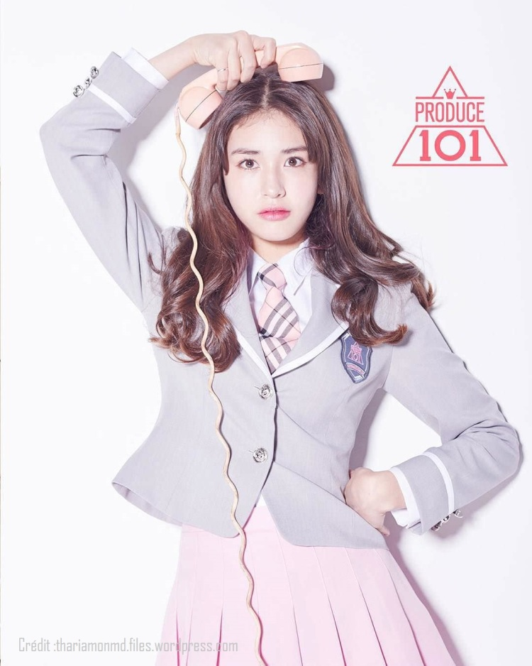 produce101_official-bahpqfdw2dt