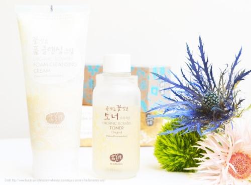 whamisa-soins-coreens-bio-naturels-avis-revue1