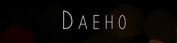 daeho