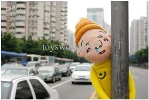 dalki-amp-friends-dongchimee-collection-dolls
