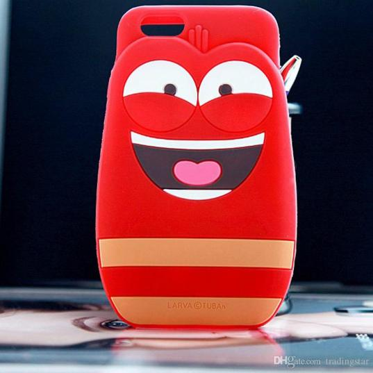 iphone-6-6s-6plus-6s-plus-5-5s-cases-larva