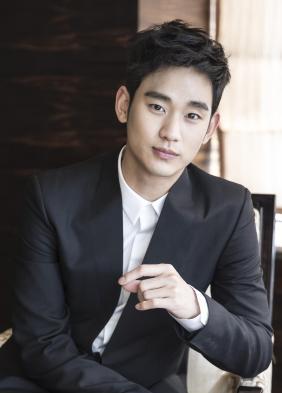 Kim_Soo_Hyun33