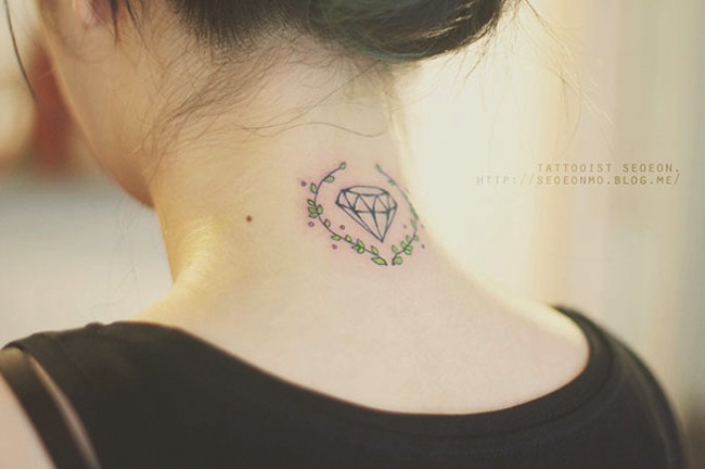 minimalistic-tattoo-art-seoeon-122