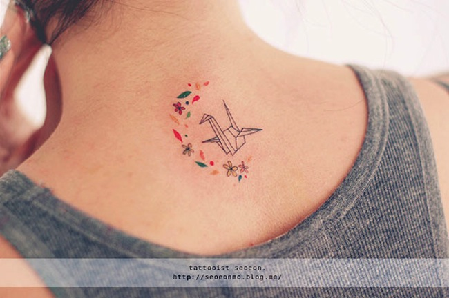 minimalistic-tattoo-art-seoeon-210