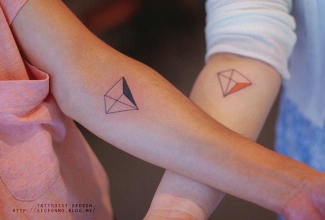 minimalistic-tattoo-art-seoeon-342