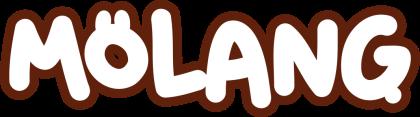 MOLANG_Logo