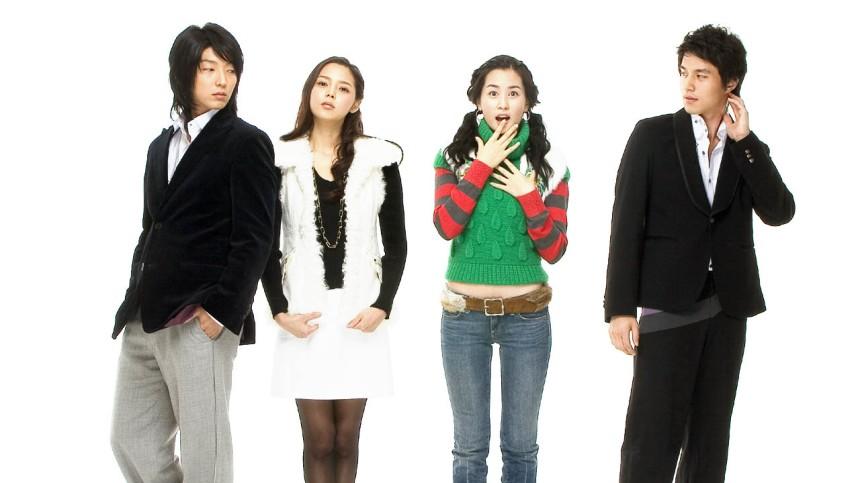 My-Girl-korean-dramas-32444376-1280-720