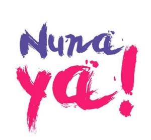 nunaya
