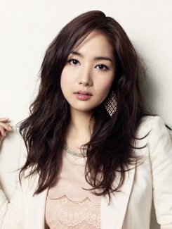 park-min-young-jaw-surgery