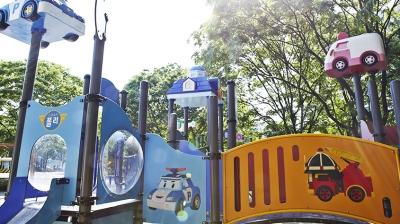 playground2_1