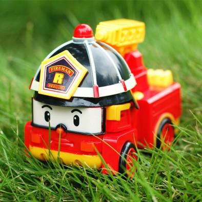 Robocar-Poli-Toy-Transformation-Robot-Car-Toys-Poli-Robocar-Korea-Toys-Best-Gifts-For-Kids-4pcs