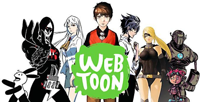 webtoons1