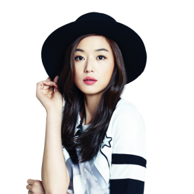 Jun-Ji-Hyun-2