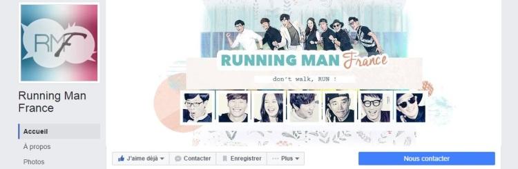 runningman-partenaire