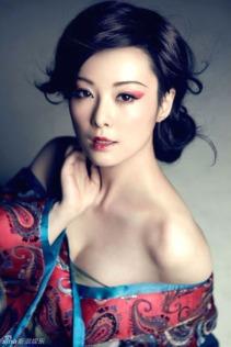 yuanli