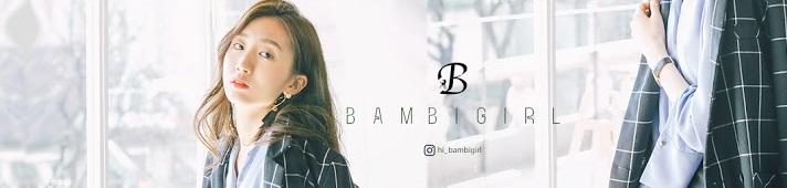 bambigirl