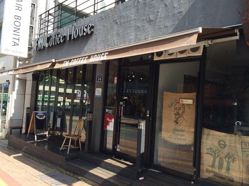 fm-coffee-house